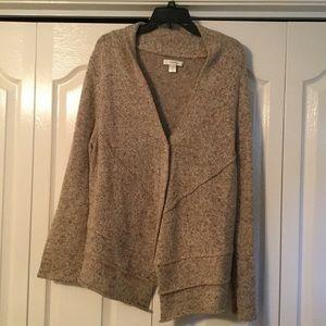 Very Cute CJ Banks Sweater! 2X, SFH